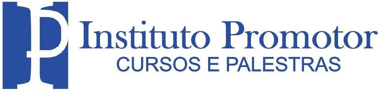 Instituto Promotor